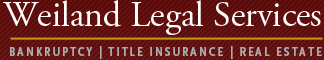 Weiland Legal Services